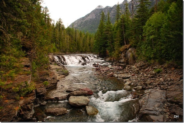 08-31-14 A Going to the Sun Road Road NP (39)