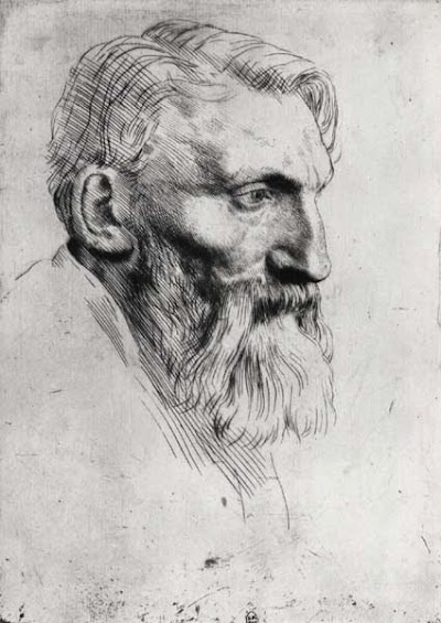 Legros, Alphonse (5).jpg