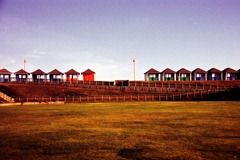 Beach-Huts---XPRO