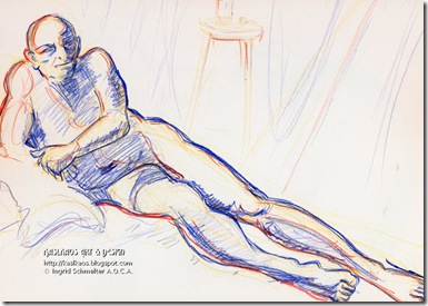 12020201jim-figure-drawing