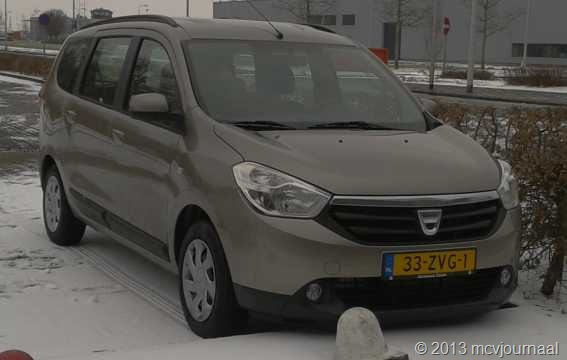 [Dacia-Lodgy-Paul-055.jpg]