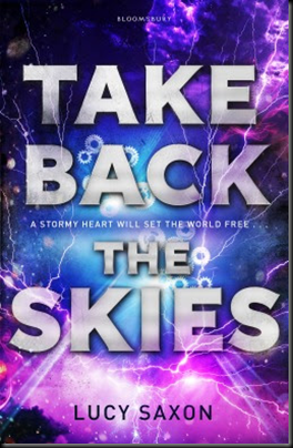 take-back-the-skies