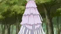 [HorribleSubs] Natsume Yuujinchou Shi - 09 [720p].mkv_snapshot_14.10_[2012.02.27_17.24.25]