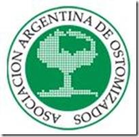 La Asociación Argentina de Ostomizados tendrá su lugar en el Partido de La Costa