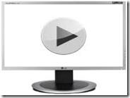 Le migliori 3 alternative gratis a Windows Media Player