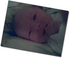 bebsen 25 juni 2011