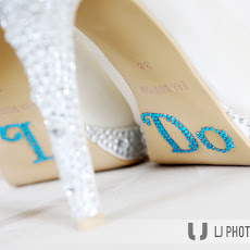 Oakley-Hall-Wedding-Photography-LJPhoto-CW-(11).jpg