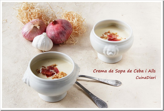 1-2-crema de sopa de ceba i alls-ppal
