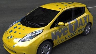 nissan-leaf-taxi-i001
