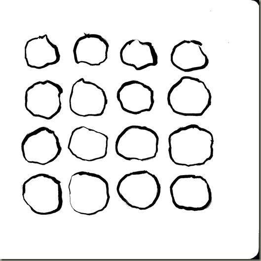 Sixteen Sakura Rings copy