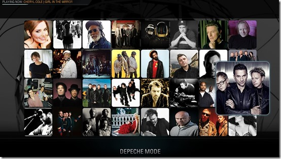 09-XBMC-V12-AeonMQ4-Music-Artists-Wall