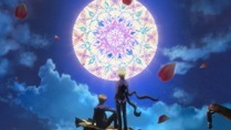 [HorribleSubs] Zetsuen no Tempest - 01 [720p].mkv_snapshot_01.20_[2012.10.05_21.33.42]