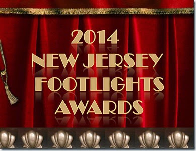 2014 footlights
