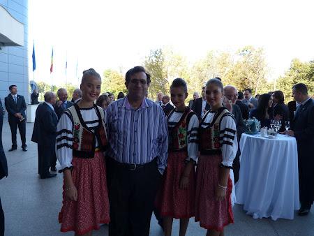 Fete din Bihor