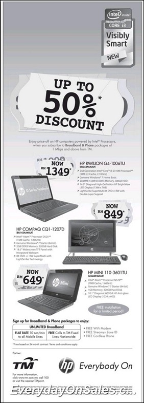 TM-Hewlett-Packard-Laptop-n-netbook-promotions-2011-EverydayOnSales-Warehouse-Sale-Promotion-Deal-Discount