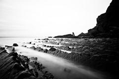 Coastal-Rocks-13