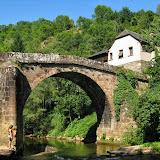 Camino 2010 281.jpg