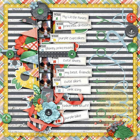birthdaywishes-TREEDbarefootin600