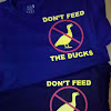 dont_feed_the_duck$01.jpg