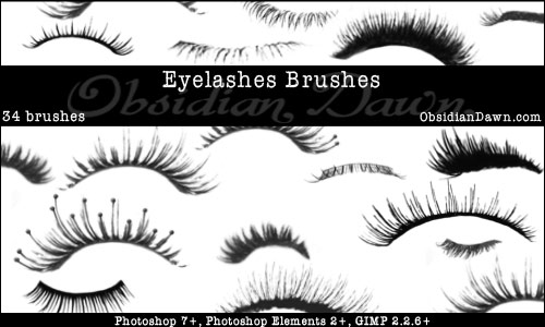 SS-eyelashes.jpg