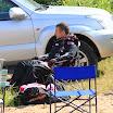 081 - Кубок Поволжья по аквабайку 2 этап. 13 июля 2013. фото Юля Березина.jpg