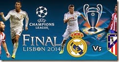real madrid vs atletico de madrid champions final