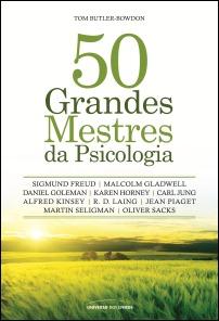 Capa Colecao 50 Grandes Mestres da Psicologia (curvas).ai