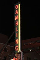 gambling neon.jpg