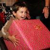 Weihnachtsfeier2011_185.JPG