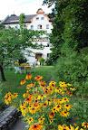 Salvagarten 018.jpg