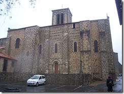 2013.05.18-019 église Ste-Croix