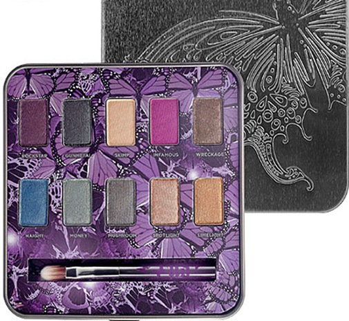 urban-decay-mariposa-eyeshadow-palette-3036-p