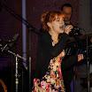 Concertband Leut 30062013 2013-06-30 303.JPG