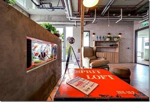 google-office-israel-003