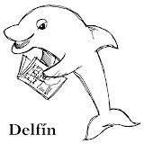dauphin-journal.jpg