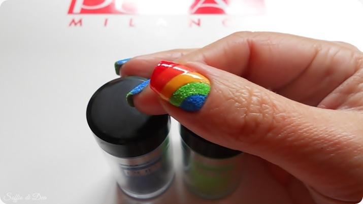 rainbow-25