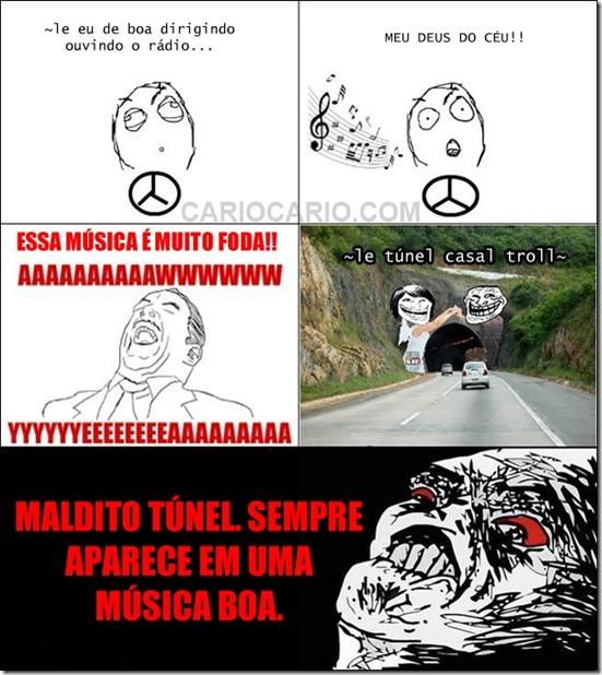 tunel-troll