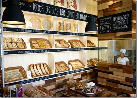 Ratton-bakery-S3-ARQUITECTOS-Bernardo-Daupias-Alves-Lisboa-10