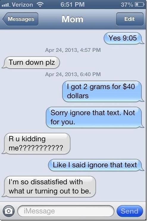 troll-parents-text-20