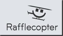 rafflecopter_thumb_thumb_thumb_thumb[1]_thumb_thumb