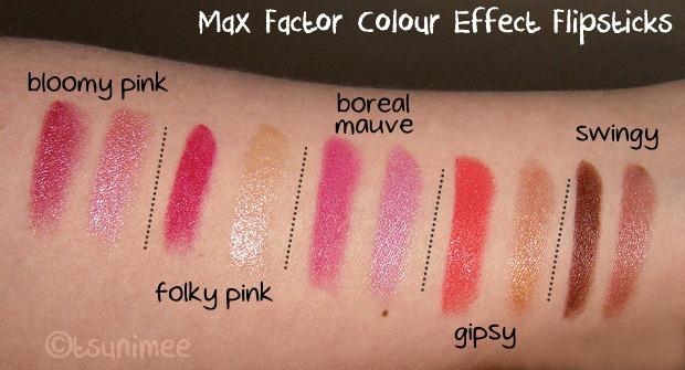 004-max-factor-flipstick-colour-effect-review-swatch