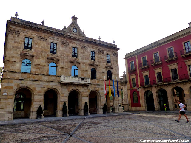 plaza-mayor-gijon.JPG