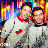 2015-02-14-carnaval-moscou-torello-50.jpg