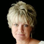 Claire Dyer