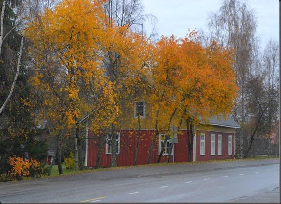 Raimo Kulola Matti Jokinen 002