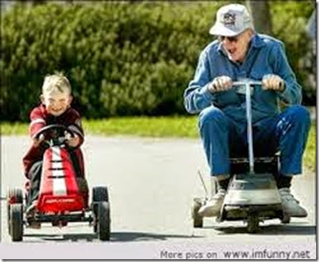 Old-and-young-people-funny