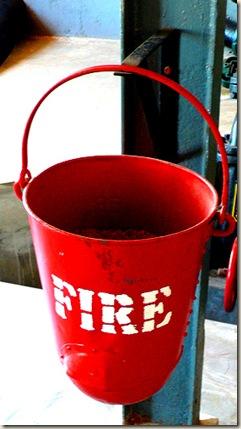 Fire Pail-1