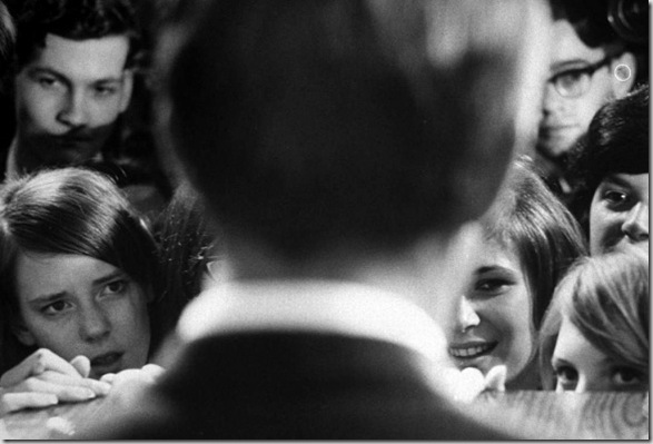 bill-eppridge-robert-kennedy-6