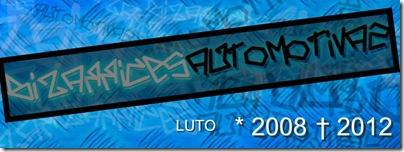 Logo BA facebook [1]