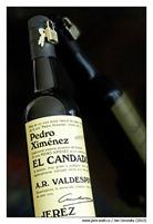 valdespino_el_candado